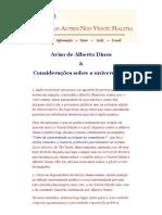 Aviso de Alberto Dines & Considerações sobre a universidade.pdf