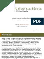 AC WG TecnicasAntiforensesBasicas