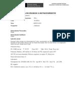 CASO CLINICO 1.doc