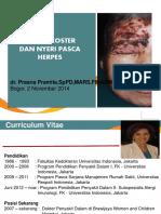 Herpeszosterdannyeripascaherpesbydrprasna 141110010853 Conversion Gate01