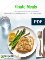 RecipeTin Eats 15 Minute Meals e-Cookbook.pdf