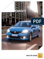 268979719 Manual de Instalacion Volvo Prosis
