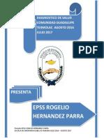 DIAGNOSTICO DE SALUD EPSS ROGELIO.docx