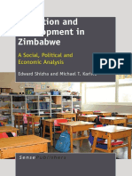 education-and-development-in-zimbabwe.pdf