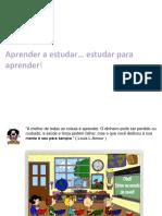 brochurademtodosetcnicasdeestudoworkshop-131125090152-phpapp01