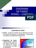 5 Diagrama Ferro Carbono