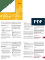 GuideRomaPass20170630.pdf