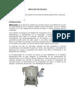 MEZCLADO DE SOLIDOS INFORME TERMINADO.docx