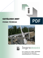 VIGAS PRESFORZADAS.pdf
