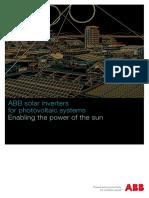 37904%5CABB Solar Inverters.pdf