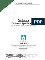 5_Section_V_SJVN_Technical_Specification_Rev_1.pdf
