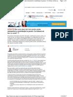 Pensii 5 Ani Www.avocatnet.ro Content Articles Id 44197 Avocatnet