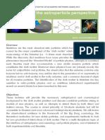 BR1498286738Poonam Dark Matter Brochure