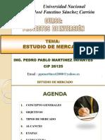 2.-ESTUDIO DE MERCADO.pptx