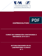 3.- COPROCULTIVO.pdf