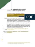 Lectura de Dimension Ambiental (1)