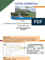 3_3-Ejercicios-Metodo-Racional-C-Pondera (VALIDO)