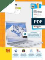module01.pdf