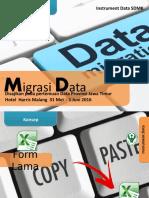 1. Migrasi Data.pptx