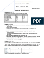 Practica Domiciliaria 4 - Copia