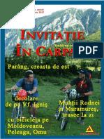 Invitatie-in-Carpati-2007-Septembrie.pdf