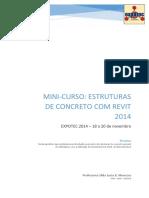 apostila-estrutura Revit.pdf