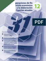 844817447X.pdf
