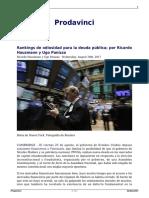 rankings-de-odiosidad-para-la-deuda-publica-por-ricardo-hausmann-y-ugo-panizza.pdf