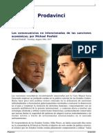 las-consecuencias-no-intencionadas-de-las-sanciones-economicas-por-michael-penfold.pdf
