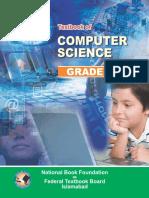Computer Science 9 2017