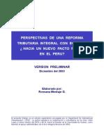 RossanaMostajo.doc