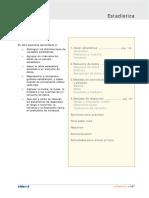 3eso_quincena11.pdf