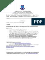 EFEFM - BNCC - Penúltima Atividade 24082017