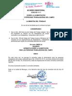 ACUERDO MINISTERIAL 081111.pdf