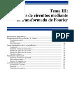 127_TemaIII-Fourier.pdf