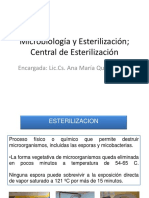 Central de Esterilizacioìn (1)