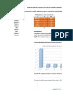Clase 1 Análisis Estadístico - RODOLFO AGUILA