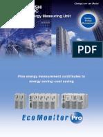 eco_e.pdf