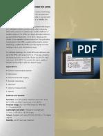 DOC5EV2.pdf