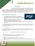 PDF1__Temaestados_financieros.pdf