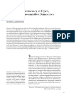 Landemore_Deliberative_Democracy_as_Open_Not_(Just)_Representative_Democracy