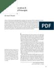 Manin_Political_Deliberation_&_Adversarial_Principle