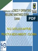 Proactiva Colombia
