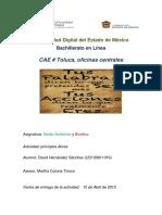 10913_m, A y B_act_principios Eticos_david Hernandez