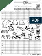 Caligrafía-y-autodictado-en-Cuadrícula-trabada-Dr.pdf