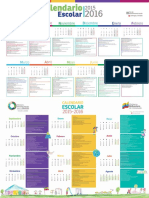 CALENDARIO ESCOLAR 2015-216 EVALUACION.pdf