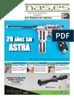 074 Periodico Armas Agosto Septiembre 2017
