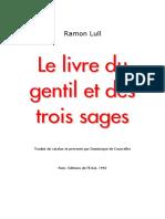 Ramon-Lull_Le-Livre-Du-Gentil-Et-Des-Trois-Sages.pdf