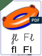 Decoración-trabadas-Fl.pdf