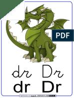 Decoración-trabadas-Dr.pdf